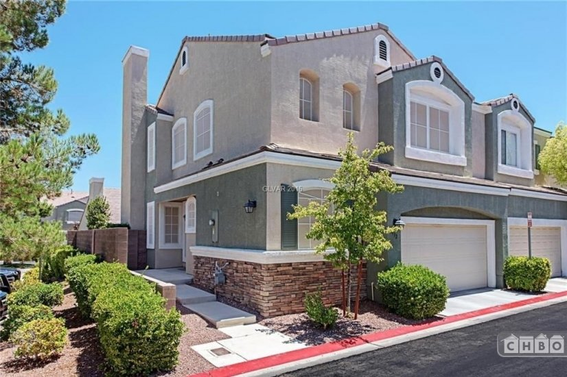 Summerlin las vegas area apartment rentals and house to Summerlin las vegas