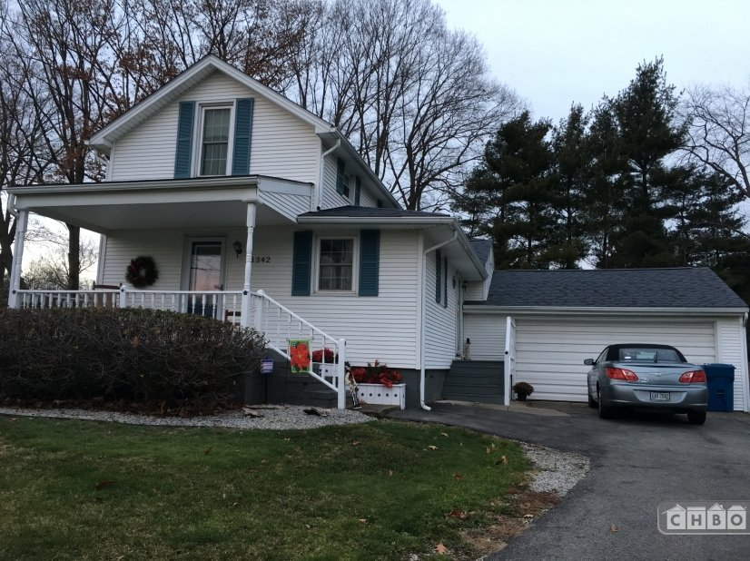 2 bedroom Youngstown