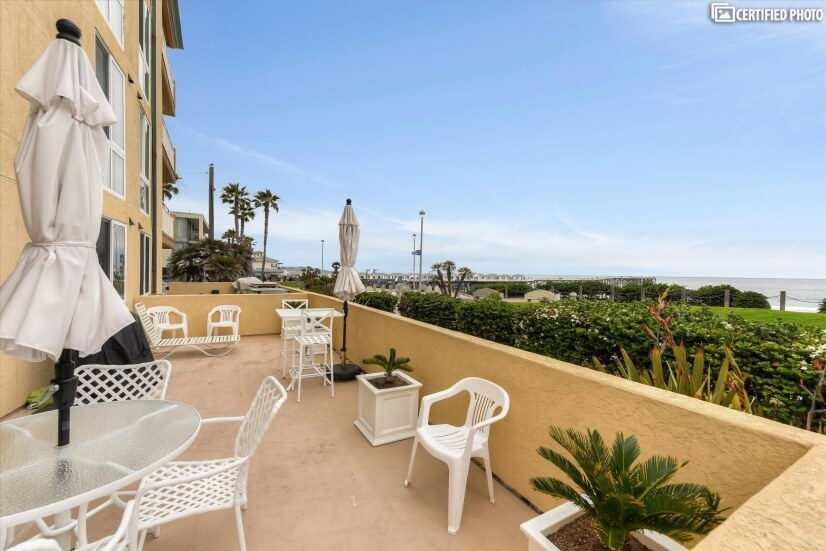 $4500 2 Pacific Beach Northern San Diego, San Diego