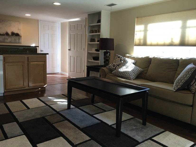 $1900 1 Wheat Ridge Jefferson County, Denver Area