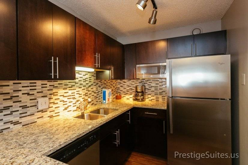 $5500 2 Loop Downtown, Chicago