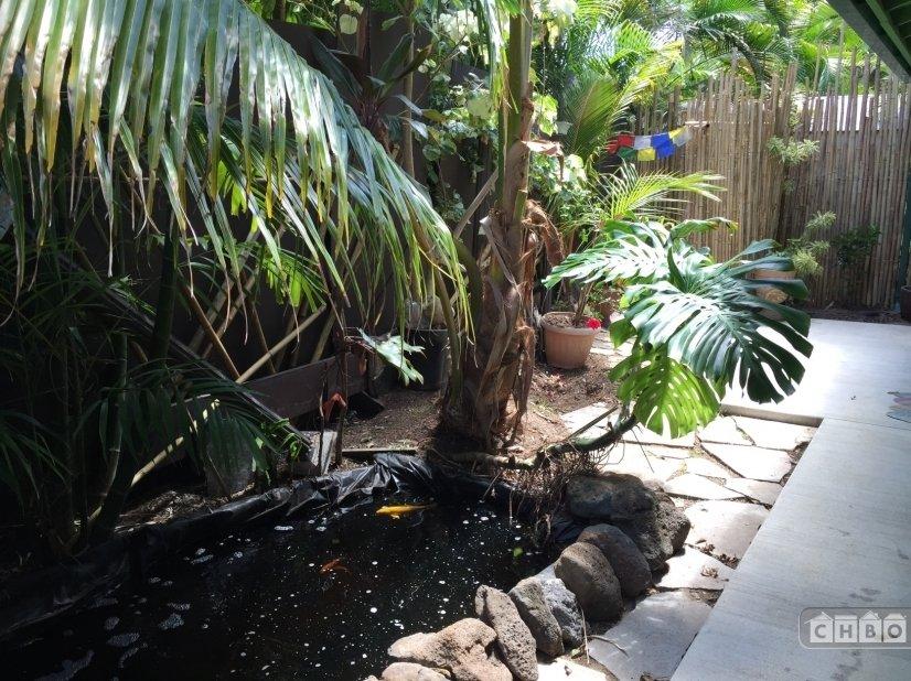 $3250 0 Kailua, Oahu