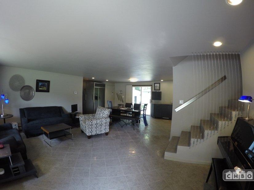 $2499 4 Ashwaubenon SW Brown County, Green Bay Area
