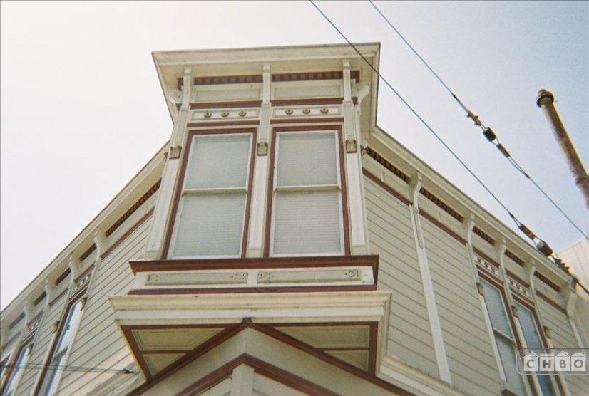 $2675 0 Noe Valley, San Francisco