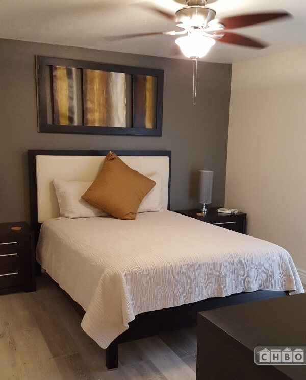 image 8 furnished 2 bedroom Townhouse for rent in Spring Valley, Las Vegas Area