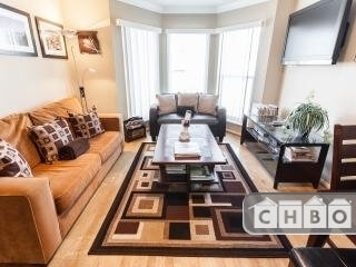Great  Apt  Close to Golden Gate Park