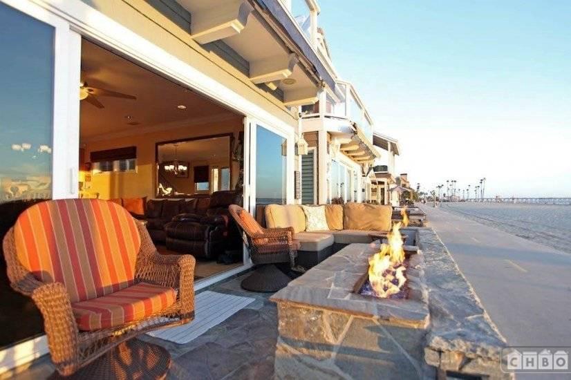 $9999 3 Newport Beach, Orange County