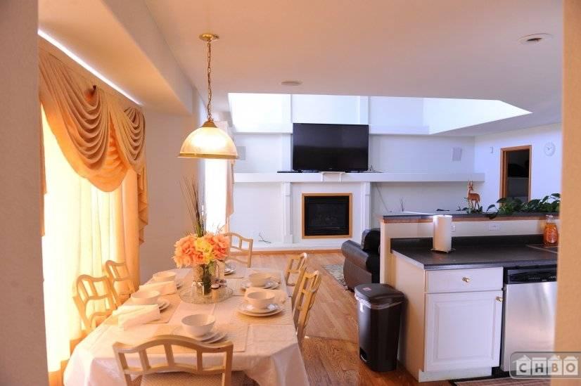 image 1 furnished 4 bedroom House for rent in Sterling Hills, Aurora