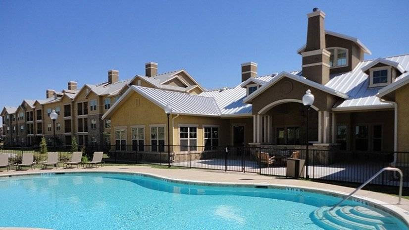 $3480 1 Midland Hill Country, Other Texas