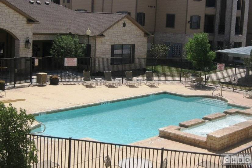 $2640 1 Odessa West TX, Other Texas