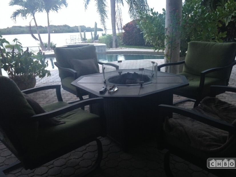 image 9 furnished 5 bedroom House for rent in St Petersburg, Pinellas (St. Petersburg)