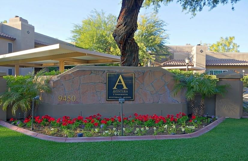$2550 1 Scottsdale Area, Phoenix Area