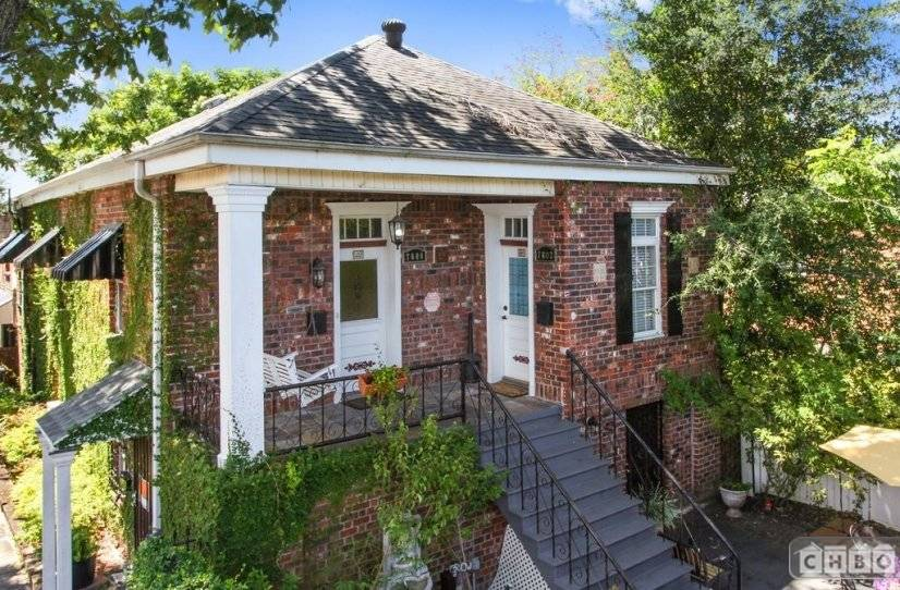 $3500 2 Uptown, New Orleans Area