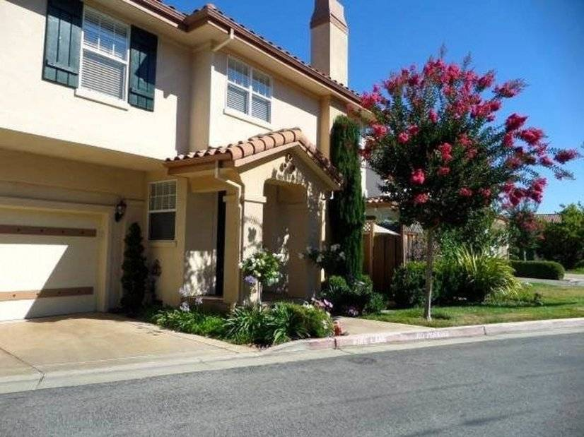 image 1 furnished 2 bedroom House for rent in Los Gatos, Santa Clara County