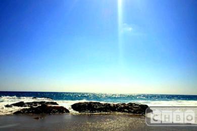 $4300 2 Laguna Beach, Orange County