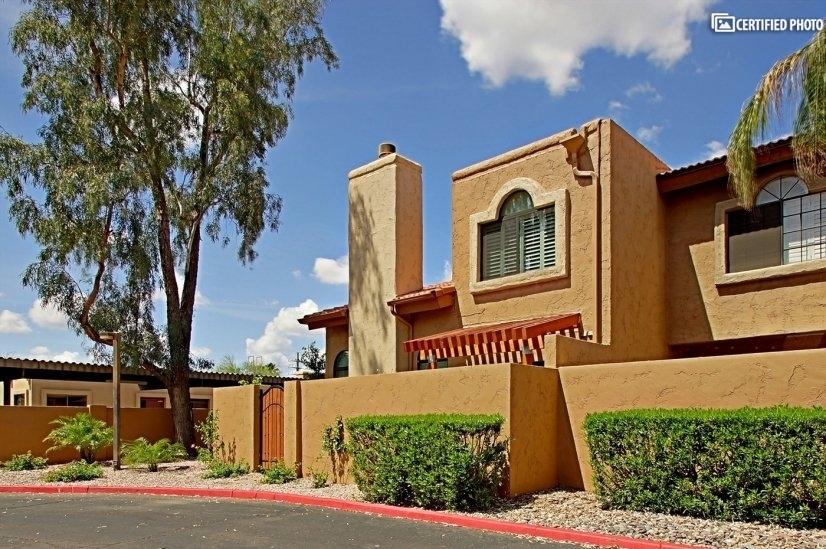 $4500 3 Scottsdale Area, Phoenix Area