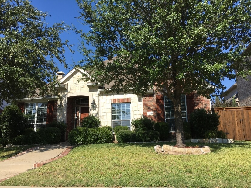 $4950 4 Frisco Denton County, Dallas-Ft Worth