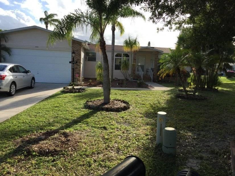 $1750 3 Fort Myers Lee Ft Myers, Southwest FL