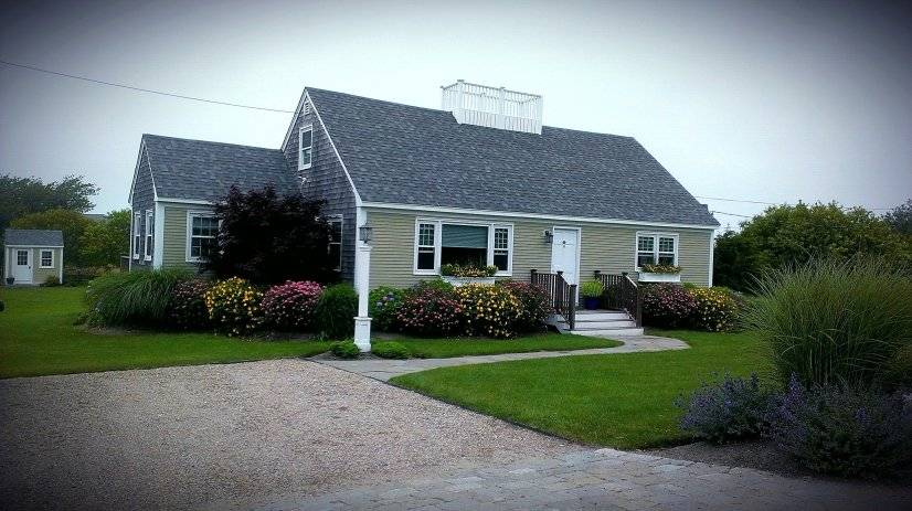 $9999 4 Madequecham Nantucket, Cape Cod - Islands
