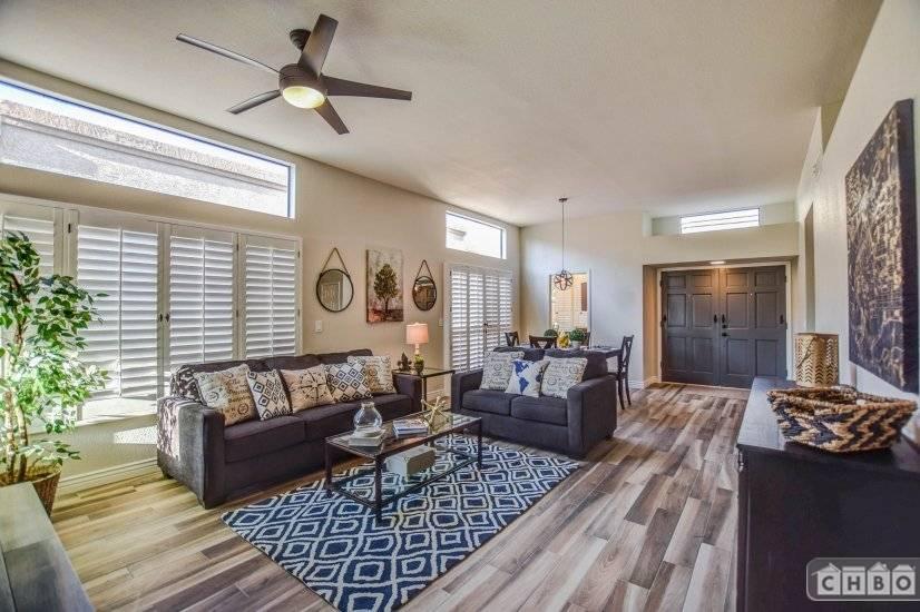 $2000 2 Scottsdale Area, Phoenix Area