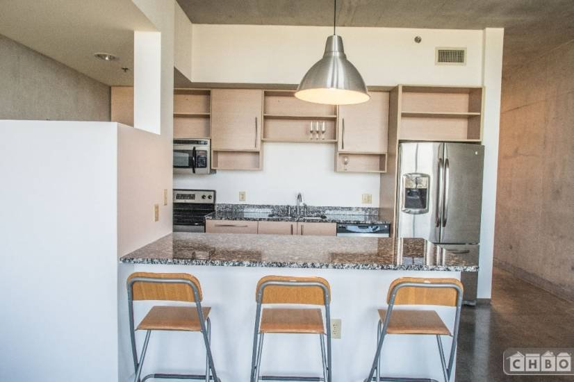 image 10 furnished 1 bedroom Loft for rent in Downtown, Fulton County