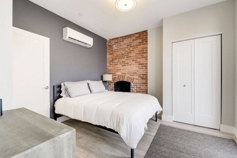 image 13 furnished 2 bedroom Apartment for rent in Adams Morgan, DC Metro