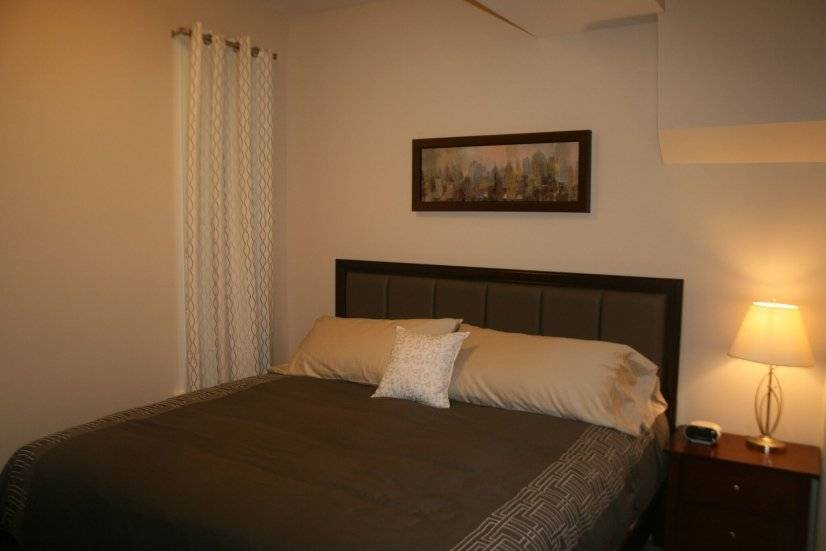 image 8 furnished 2 bedroom Apartment for rent in Logan Square, North Side