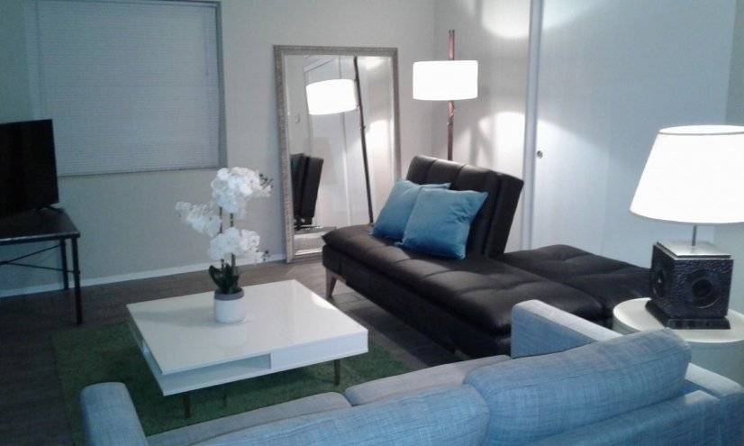 image 1 furnished 2 bedroom Apartment for rent in Paradise Valley, Phoenix Area