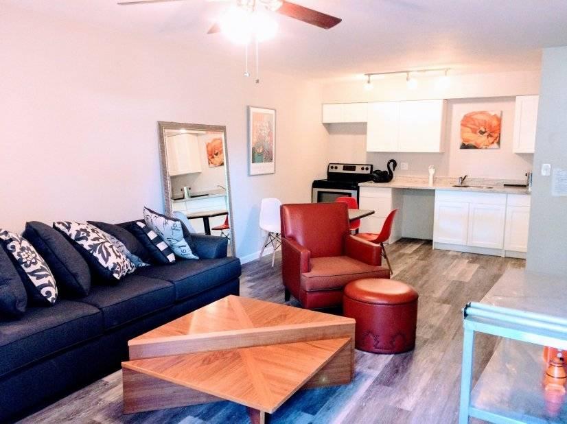 $3499 3 Paradise Valley, Phoenix Area