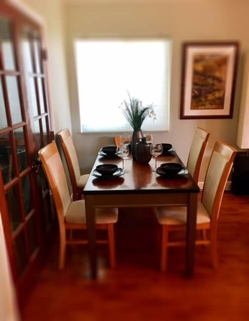 image 9 furnished 2 bedroom House for rent in Clairemont Mesa, Northern San Diego