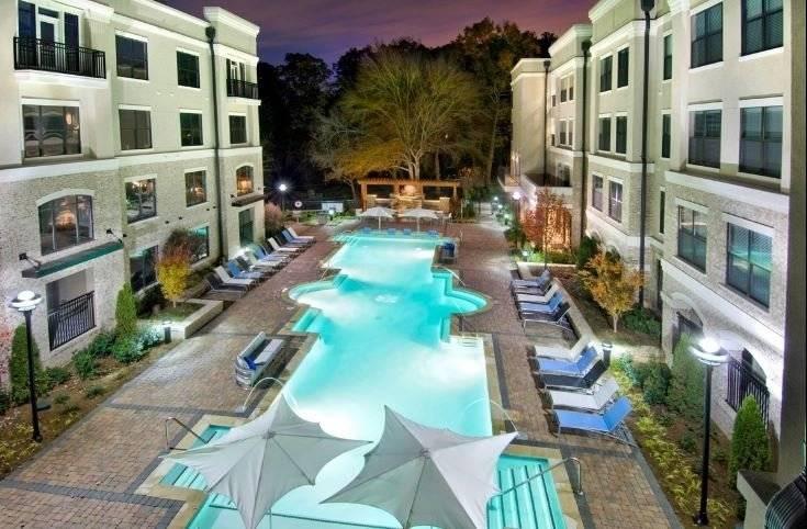 $3000 1 Dunwoody DeKalb County, Atlanta Area