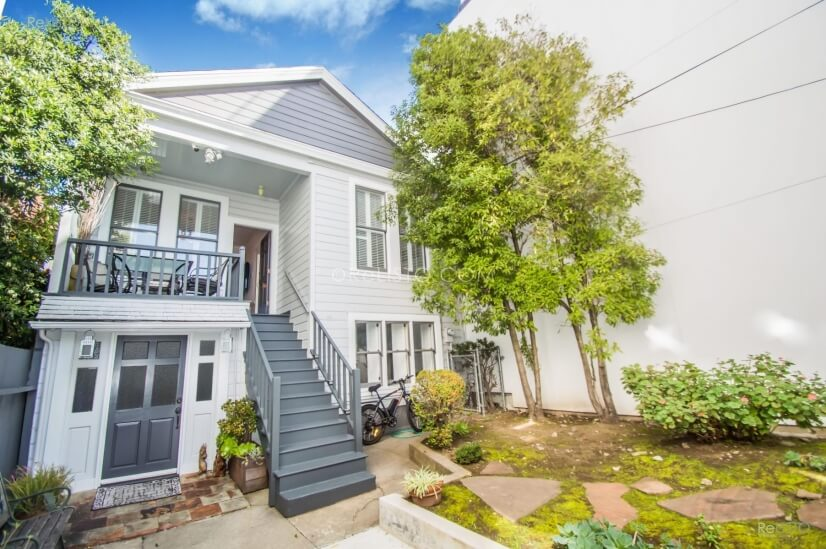 $5900 2 Marina District, San Francisco