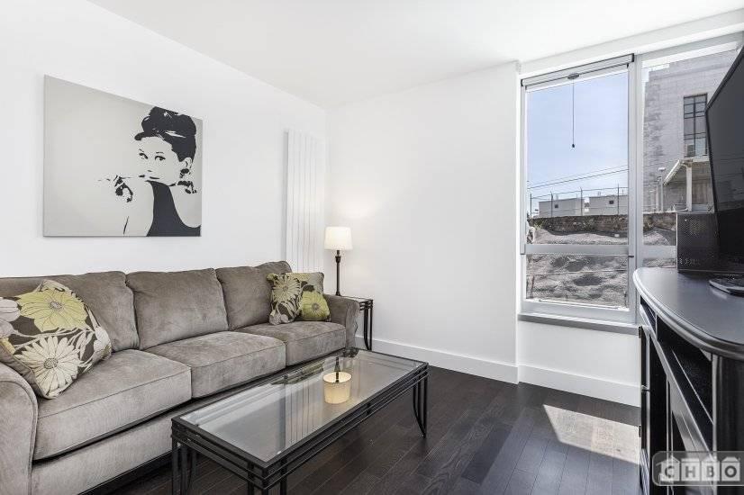 $4500 1 Lower Nob Hill, San Francisco