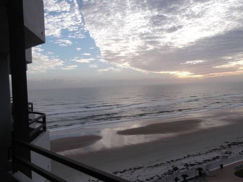 image 1 furnished 2 bedroom Townhouse for rent in Daytona Beach, Volusia County
