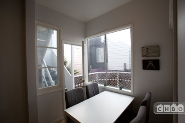 image 5 furnished 2 bedroom Apartment for rent in North Beach, San Francisco