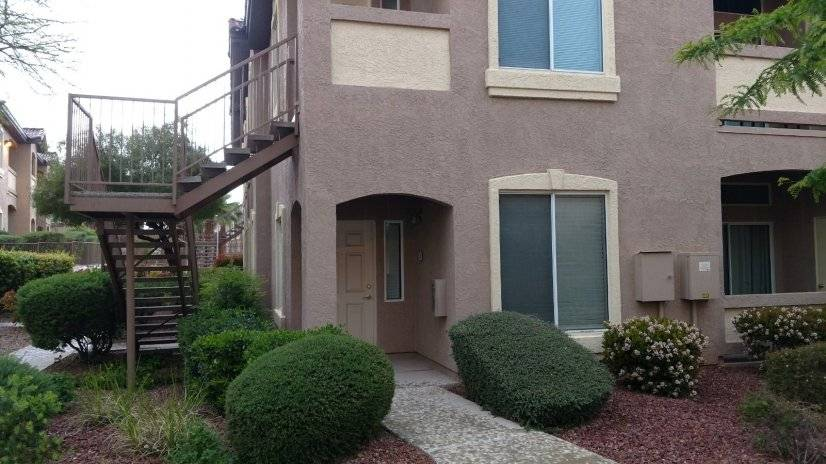 $1850 2 Henderson, Las Vegas Area