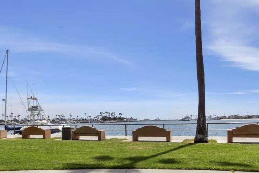 $8500 3 Long Beach South Bay, Los Angeles
