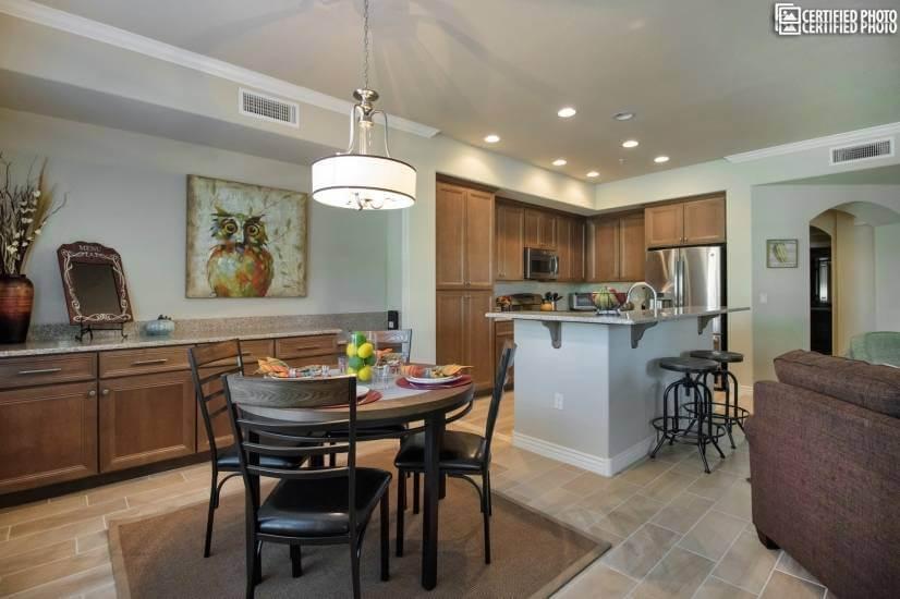$2500 1 Scottsdale Area, Phoenix Area