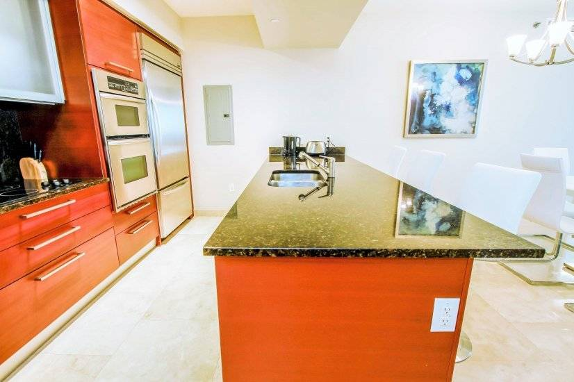 image 9 furnished 3 bedroom Townhouse for rent in Hallandale Beach, Ft Lauderdale Area