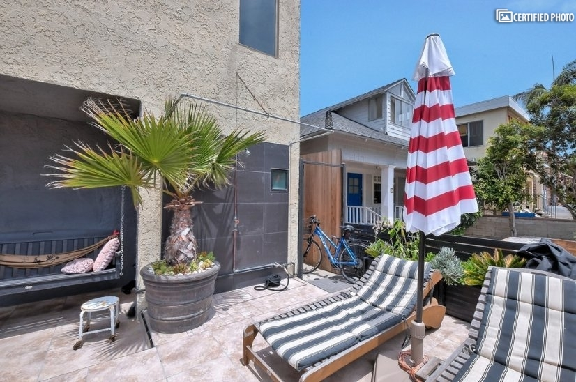 $5290 0 Venice West Los Angeles, Los Angeles