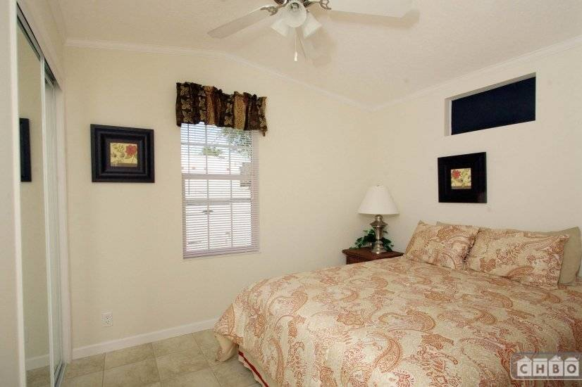 $899 1 Dover Hillsborough Tampa, Central West FL