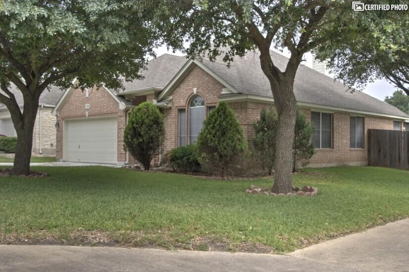 $2550 4 Horseshoe Bay Northwest Austin, Austin