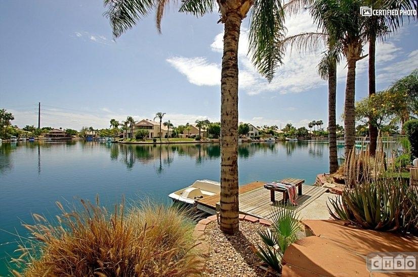 $3000 2 Gilbert Area, Phoenix Area