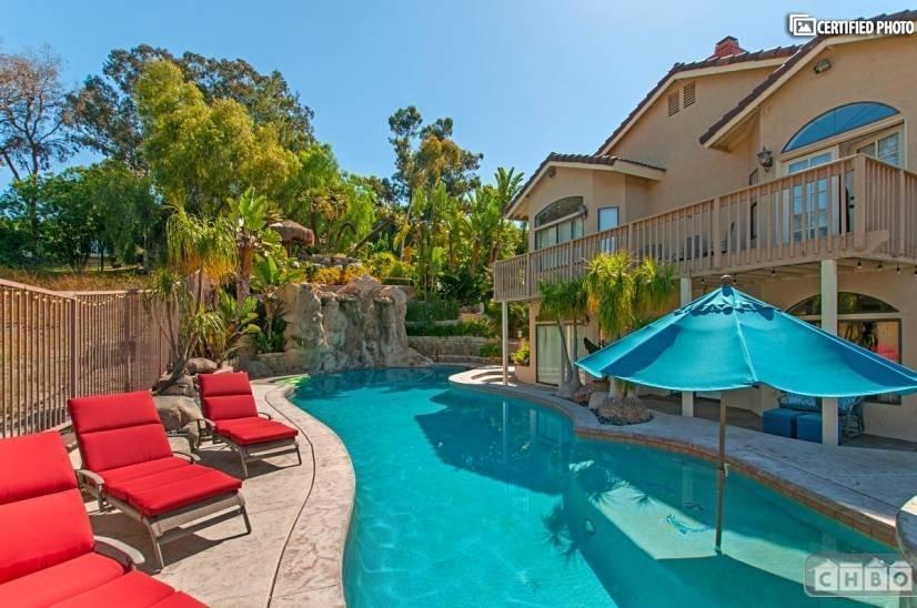 $5500 4 El Cajon Eastern San Diego, San Diego