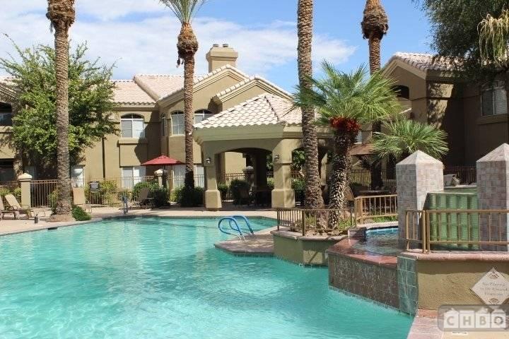 $3500 3 Scottsdale Area, Phoenix Area