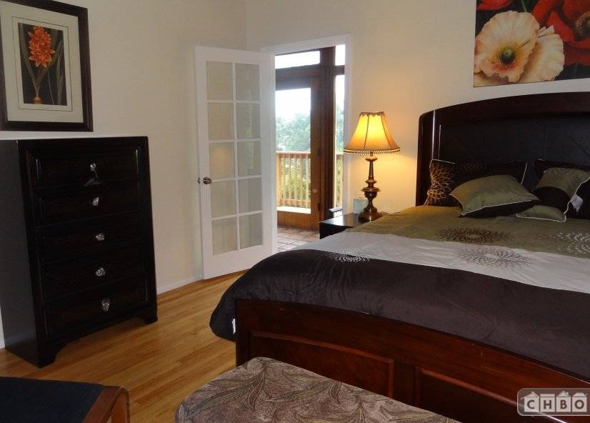 image 1 furnished 2 bedroom House for rent in Mill Valley, Marin County
