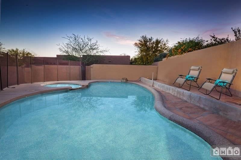 $2900 3 Scottsdale Area, Phoenix Area