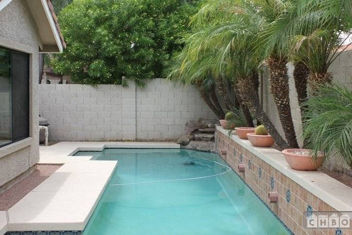 image 1 furnished 3 bedroom House for rent in Scottsdale Area, Phoenix Area