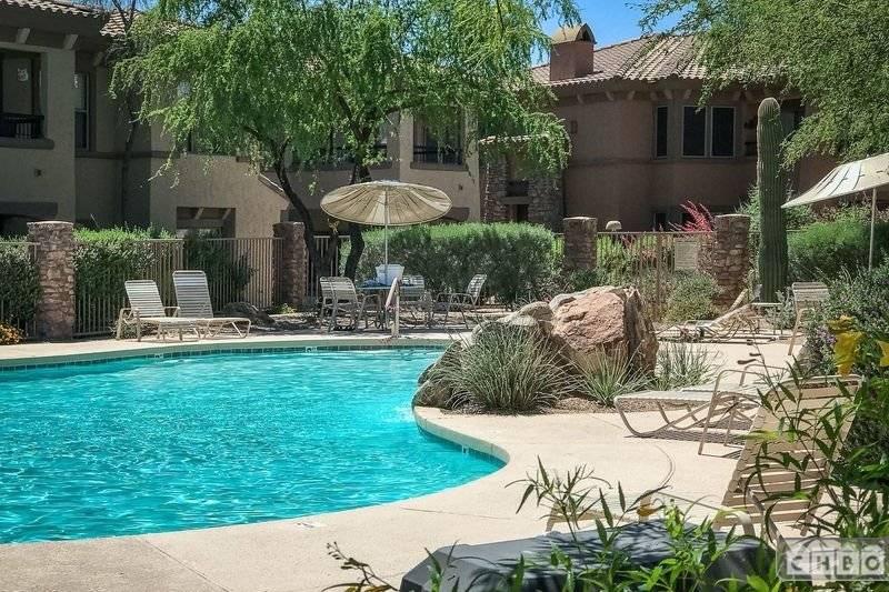 $2500 3 Scottsdale Area, Phoenix Area