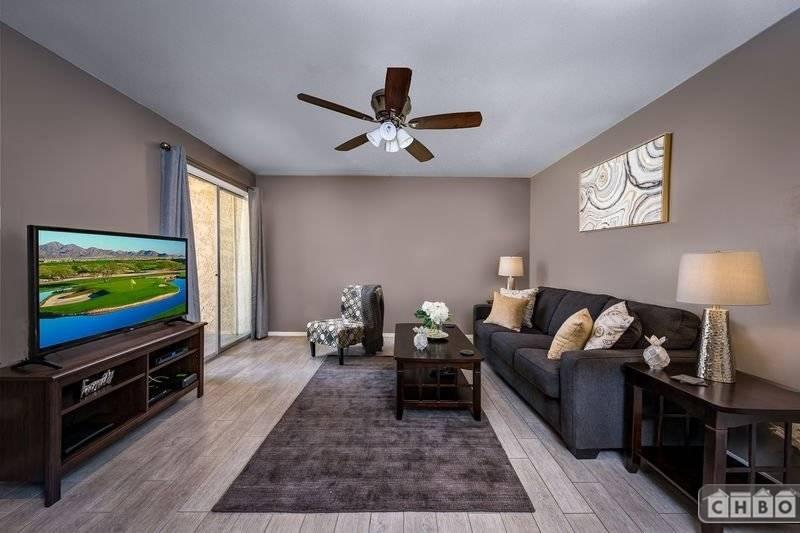 $2000 1 Scottsdale Area, Phoenix Area